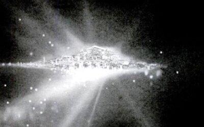 """Ashtar – """"Die Geschichte der Schöpfung"""" – Teil 3"""